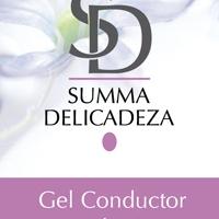 Gel Conductor con Aloe Vera al 99% para IPL, Láser y Cavitación